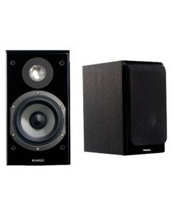 Audio Pro Wigo WI-110