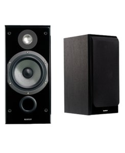 Audio Pro Wigo WI-130