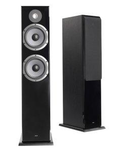 Audio Pro Wigo WI-150