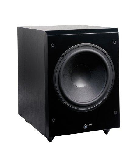 Audio Pro Sub Wigo
