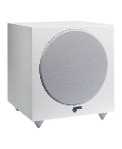 Audio Pro Sub Evo 8 DC
