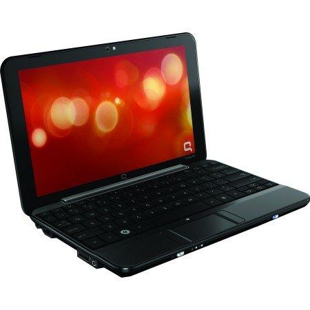 HP Compaq Mini 730