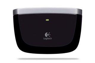 Logitech Harmony Adapter (PS3)