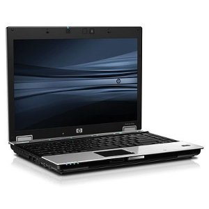 HP EliteBook 6930p 250 GB