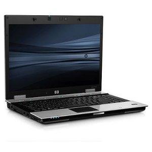HP EliteBook 2530p SL9600