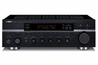 Yamaha RX-797