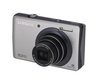 Samsung PL65