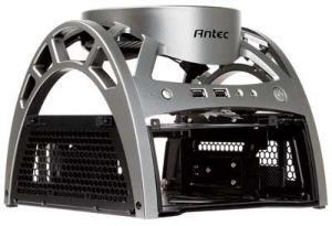 Antec Mini Skeleton 90