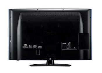 LG 47LH5000