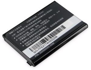 HTC BA S390