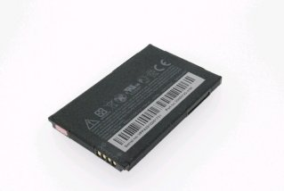 HTC BA S360