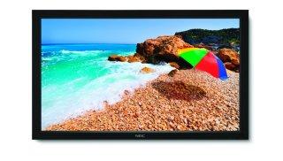 Nec MultiSync LCD4215