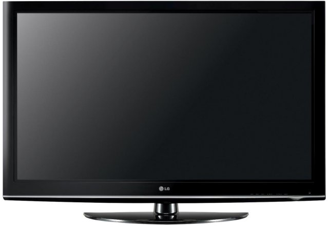 LG 50PS3000