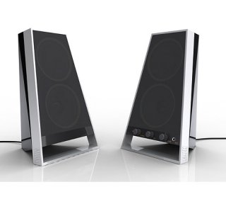 Altec Lansing VS2620