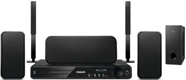 Philips HTS3377