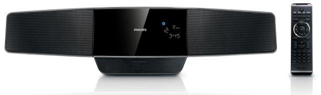 Philips MCM330