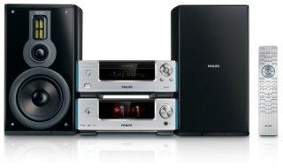 Philips MCD909