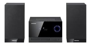 Samsung MM-DG25