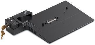 Lenovo Advanced Mini Dock