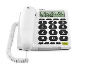 Doro HearPlus 313ci