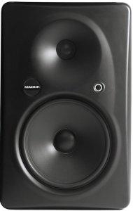 Mackie HR824 Mk2
