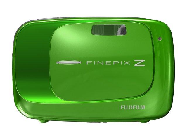 Fujifilm FinePix Z37