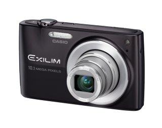Casio Exilim Zoom EX-Z650