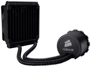 Corsair H50