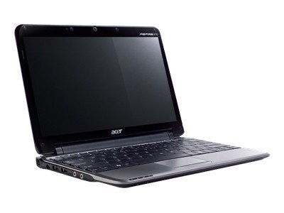 Acer Aspire One D751H