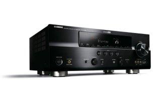 Yamaha RX-V1065