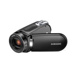Samsung SMX-F30