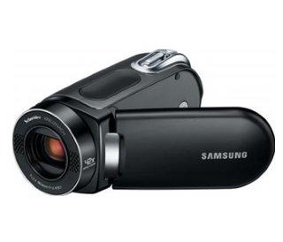 Samsung SMX-F33