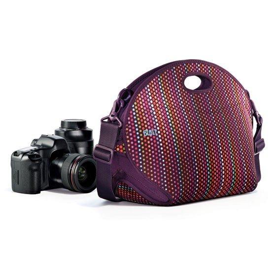 BUILT Cargo Camera Bag