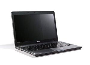 Acer Aspire Timeline 3810T SU3500