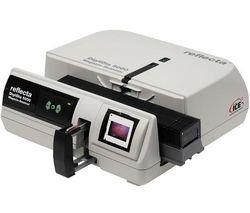 Reflecta Lysbilde scanner DigitDia 5000