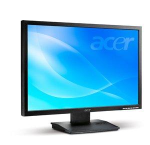 Acer V223HQ