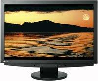 Eizo FlexScan HD2442W