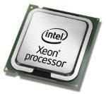 Intel Xeon E5504