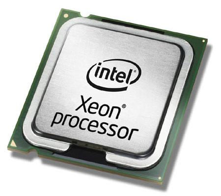 Intel Xeon E5502