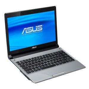 Asus UL30A SU7300 500GB