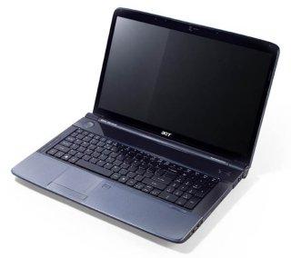 Acer Aspire 5739G P6670