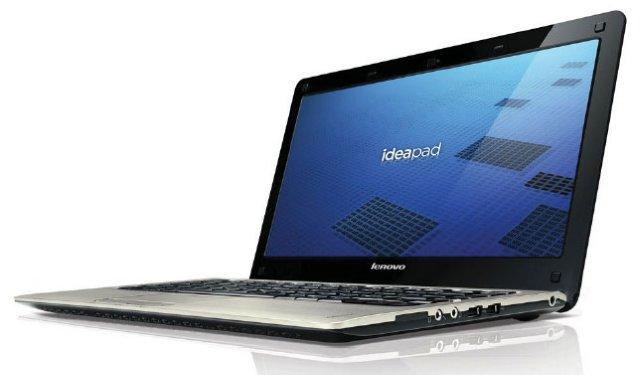 Lenovo IdeaPad U350 4 GB
