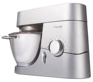 Kenwood KM021 Kjøkkenmaskin