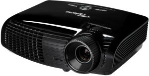 Optoma HD200X