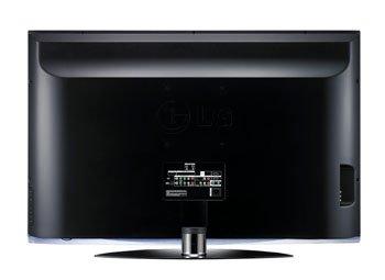 LG 50PS7000