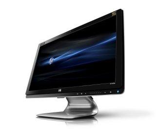 HP 2509m