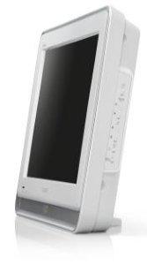 Sony Bravia KDL-19S5700