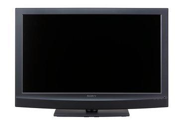 Sony KLH40X1