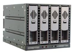 Chieftec SST-3141SAS
