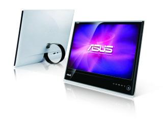 Asus MS236H/D